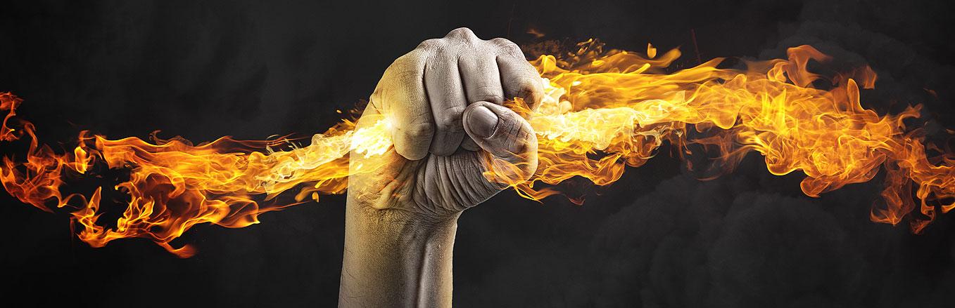 fire-sealing-header
